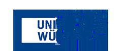 Universitaet-Wuerzburg