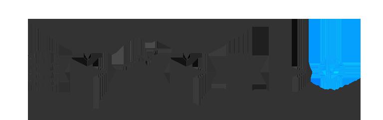 klassische_Prognoseverfahren